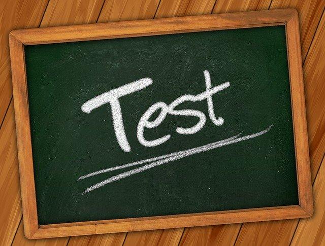 test_code